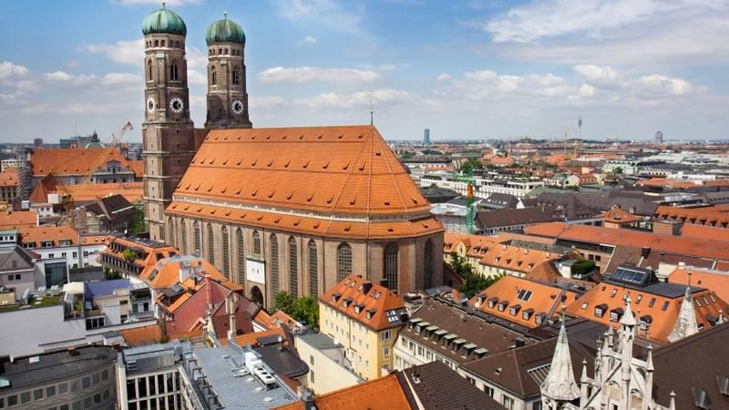 Uni suche akademie ruhr - Fh frankfurt architektur ...