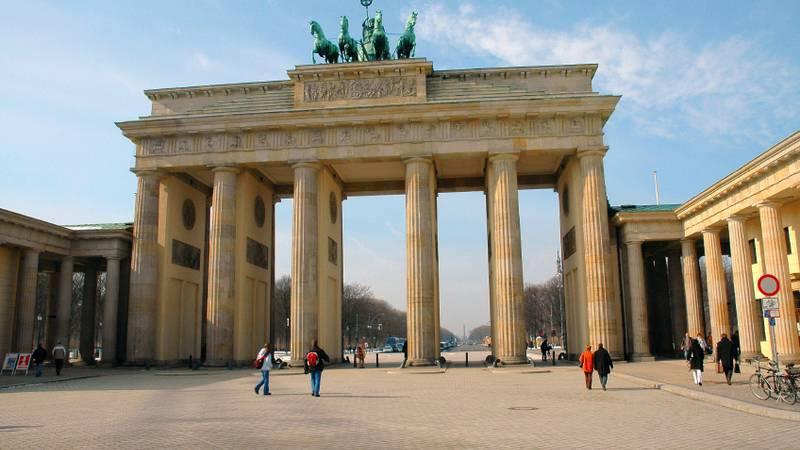 Mappenkurs berlin studieren an der beuth ht berlin for Berlin architektur studieren
